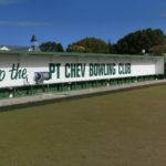 Pt Chevalier Bowling Club