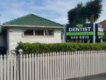 Meola Dental