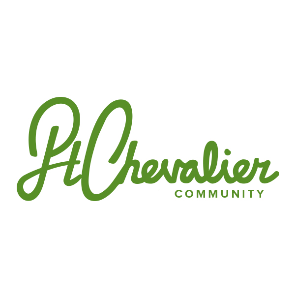 OUR HISTORY – Pt Chevalier Community Website
