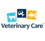 Pt Chevalier Veterinary Care
