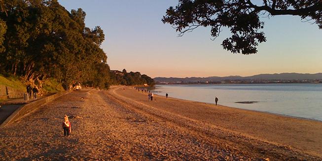 Pt_chev_beach