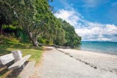 PtChev beache real estate