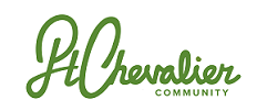 Pt Chevalier Community Website